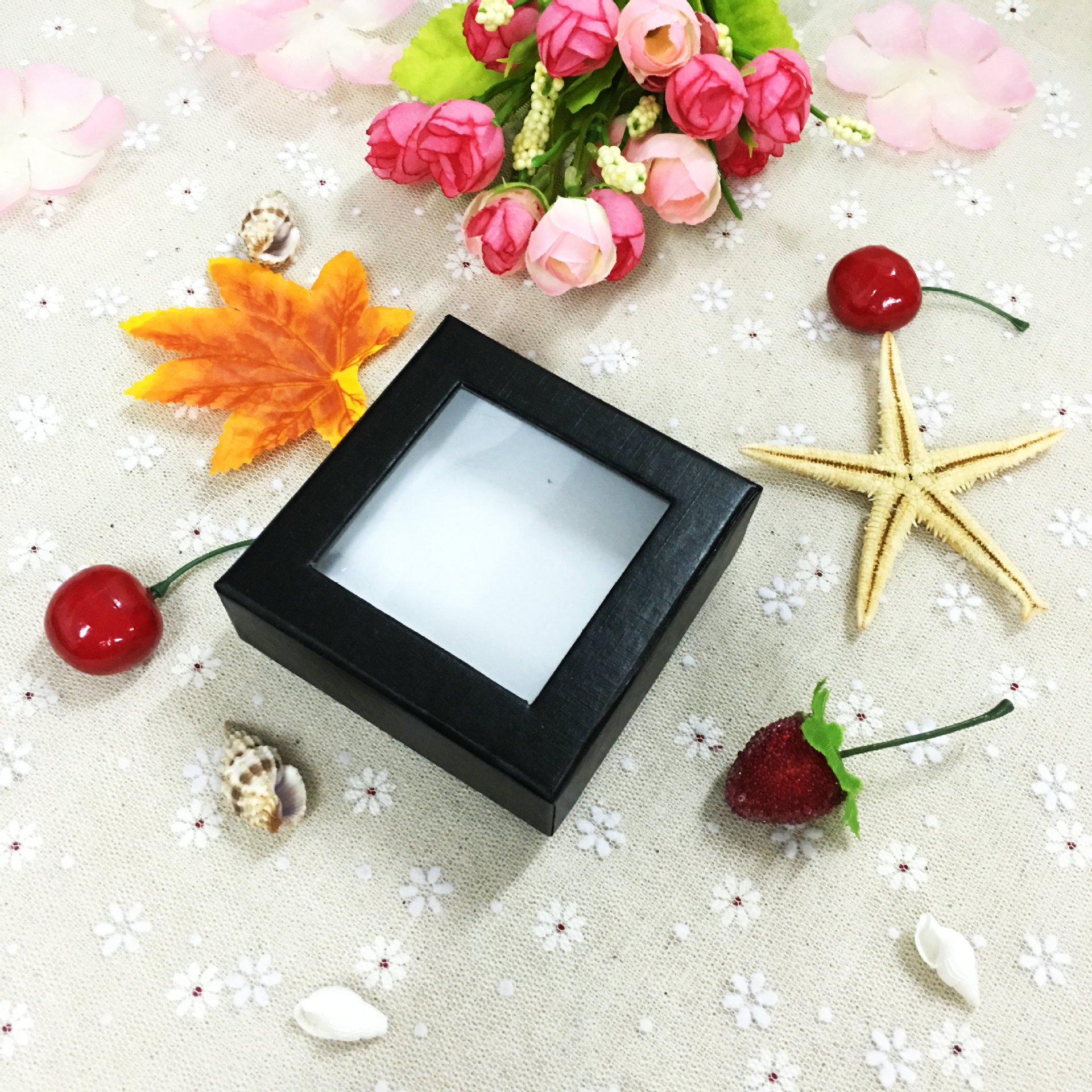 necklace_box_Zenghui_Paper_Package_Company_36 (5)