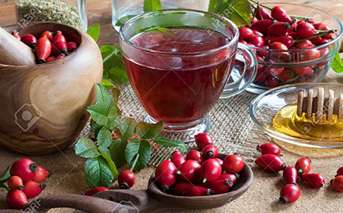 Rose Hip Extract3