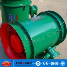 CBF Mining Draft Fan con MA de Manufacture