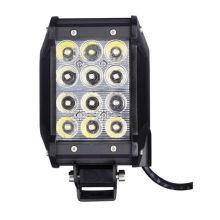 36W LED Fahrlicht
