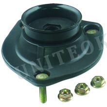 48071-20080 rubber mount
