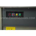 Hongzhan St900 halbautomatische Umreifungsmaschine