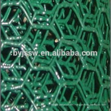 Chicken Coop Wire Netting For Sale