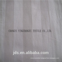 40% cotton60% polyester fabric