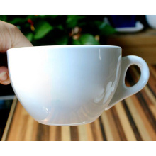 Hôtel, Restaraunt Utilisez la tasse de café en céramique