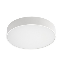 Indoor SMD  Modern LED Ceiling Light