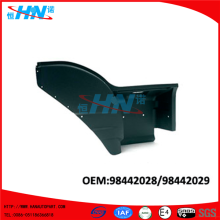 Truck Footstep Mudguard 98442028 98442029 Truck Parts