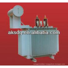 S9,S11 power Transformer