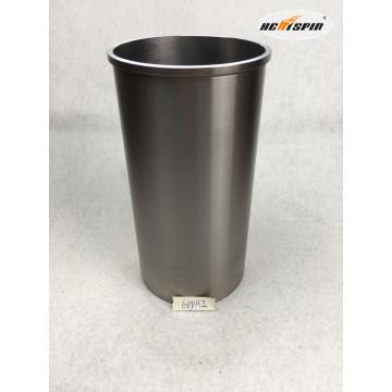 Isuzu 6wa1 Cylinder Liner/Sleeve with OEM 1-11261-362-0