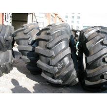 Bias, Wald Reifen, chinesische Fabrik, Ls-2 Reifen für Log Skidder 23,1-26 30,5 L-32