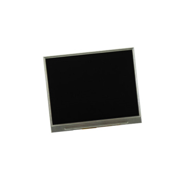 AM-800480L7TZQW-TN0H AMPIRE 5,0-Zoll-TFT-LCD