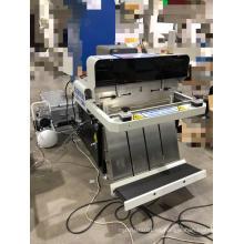 Máquina de embalaje completamente automática