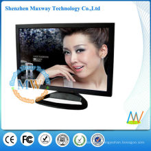 """19"""" lcd advertising player"""