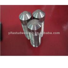 full thread stud for arc stud welding