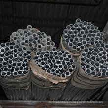 Tubo de Alumínio para Refrigeração 1050 1060 1070 1100 3003 3102