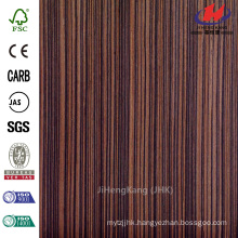 96 in x 48 in x 5/8 in High Quality Internation OEM UV Panting Finger Joint Panel