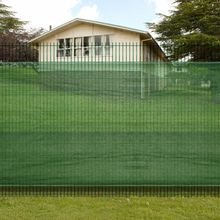 wholesale pp safety nets building fall prevention netting