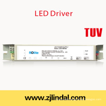 18W LED Driver Constant Current (Metal Case)