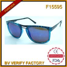 F15595 Großhandel hochwertige Mode Sonnenbrillen 2016