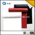 Hervorragendes, flexibles, silikonbeschichtetes Glasgewebe für Dehnfugen