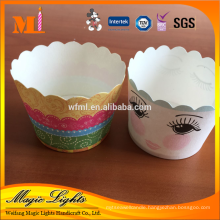 China Professional Produce New Style Decoration Party Supplies Wholesale China