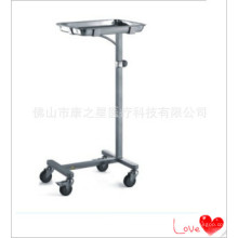 Stainless Steel Surgical Operation Trolley