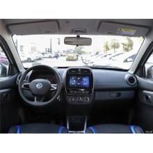 Venucia E30 High Speed Electric Car Быстрая зарядка