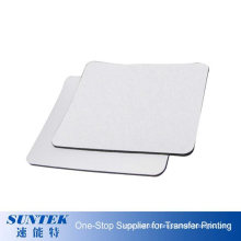 Sublimation Blank Custom Printed Gaming Mouse Pads