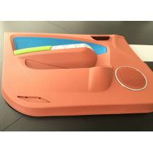 Neues Produkt für Autotür-Panel Ultraschall-Schweißer (NS-DT-35025)