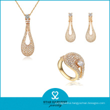 2014 Fashion Gold Jewelry (SH-J0041)