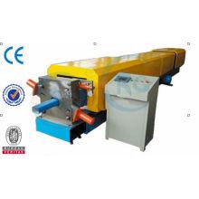 Kupfer Fallrohre Umformmaschine