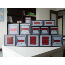 New Type Digital Panel Meter (SFD)