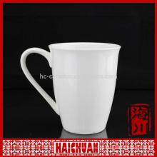 HCC gute Qualität heißer Verkauf handgemachter Steinzeug-Keramikbecher