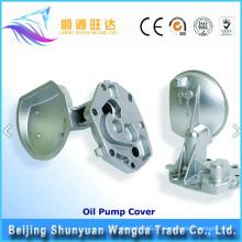 Pesquisa Alumínio Die Cast Desconto por atacado Auto Peças do corpo da China