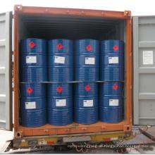 Farbloses Cyclohexanon für industrielle Grade