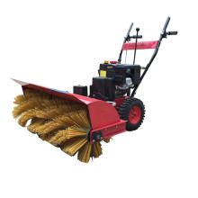 Snowplow high performance snow thower good price snowplow with low energy consumption