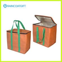 Non-Woven Picnic Cooler / Ice Bagsrbc-133