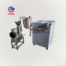 Homogeneizador de bebida para máquina de homogeneização de sorvete