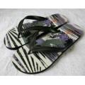 Beach Shoes Flip Flops