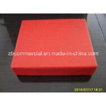 Judo Mat Tatami Matte Schaumstoffmatte Trainingsmatte (mit komprimiertem Schwamm oder PE-Schaumstoff)