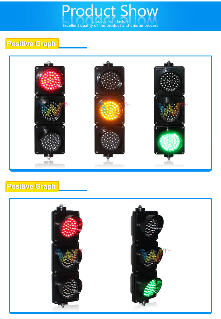 100mm-traffic-light_05