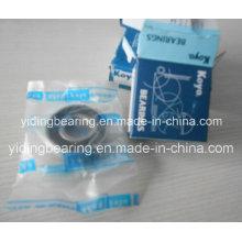 Supply Original NTN NSK Koyo Timken Bearing 32205
