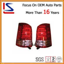 Auto Spare Parts - LED Tail Lamp for Toyota Wish 2005