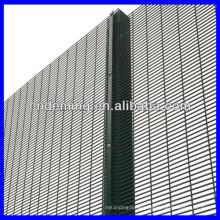 DM High Security fence/358 anti-climb fence/anti-cut security fence/Prison fence