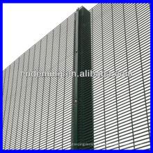 Vedação de alta segurança do DM / cerca 358 anti-climb / cerca de segurança anti-cut / Prison fence