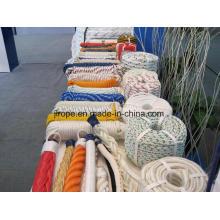 Nylon Rope / Polyamide Rope / PA Rope