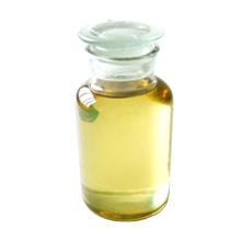 High quality light yellow liquid Methyl benzoylformate Photoinitiator-MBF