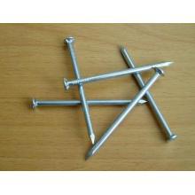 New Design Custom Made Metal Common Nail