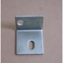 Custom Carbon steel metal stamped parts