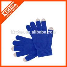 Guantes de invierno guantes de pantalla táctil